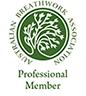 Australian Breathwork Association