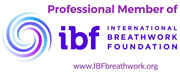 International Breathwork Foundation